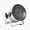Ignition Par56 LED_1 600x600.jpg