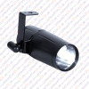 Pinspot LED 600x600.jpg