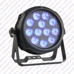 LED Typhoon PAR Outdoor_01 600x600.jpg