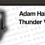 Adam_Hall_Cameo_Thunder_Wash_600_RGBW_SS #1.jpg