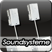 Soundsysteme Button.png