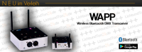 wapp_wireless_SB#1.jpg