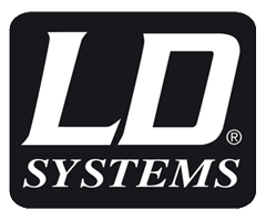 ld-systems-logo.png