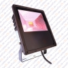 LED Outdoor Fluter 60W_01 600x600.jpg