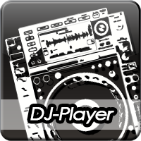 DJ-Player Button.png