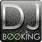 DJ-Booking6.png