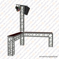Truss Set Eventecke Beispiel.jpg