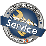 Service Logo4.png